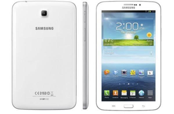 Tablette 7 galaxy tab 3 lite samsung sm t113 droneshop - Samsung galaxy tab 3 vs tab 3 lite ...