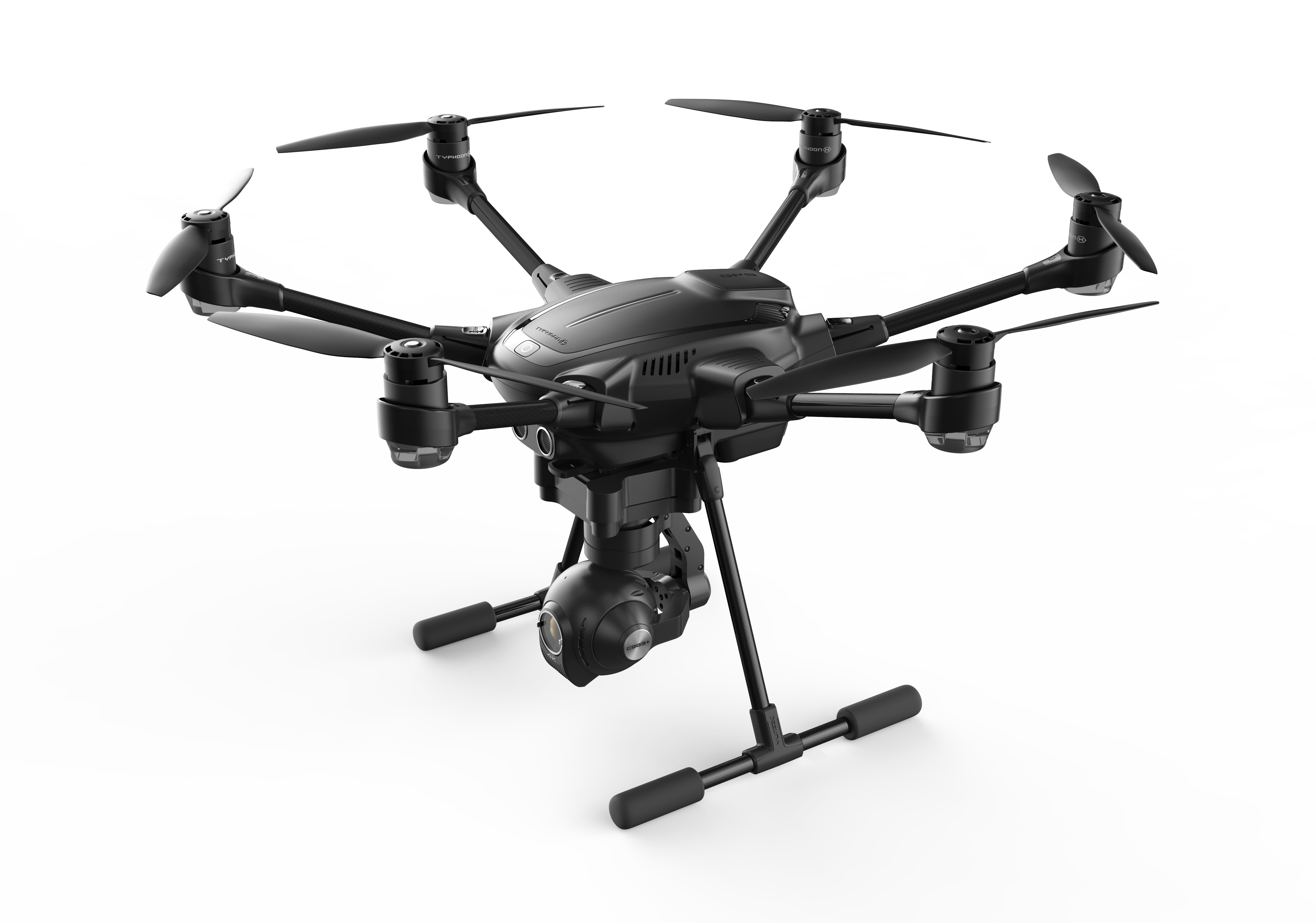 camera uav with Yuneec Typhoon H Professionnel on 15380617191 besides Aeryon Skyranger as well Twitter Hovercam Drone as well Watch further Hexo Gopro Test Winter 7818.