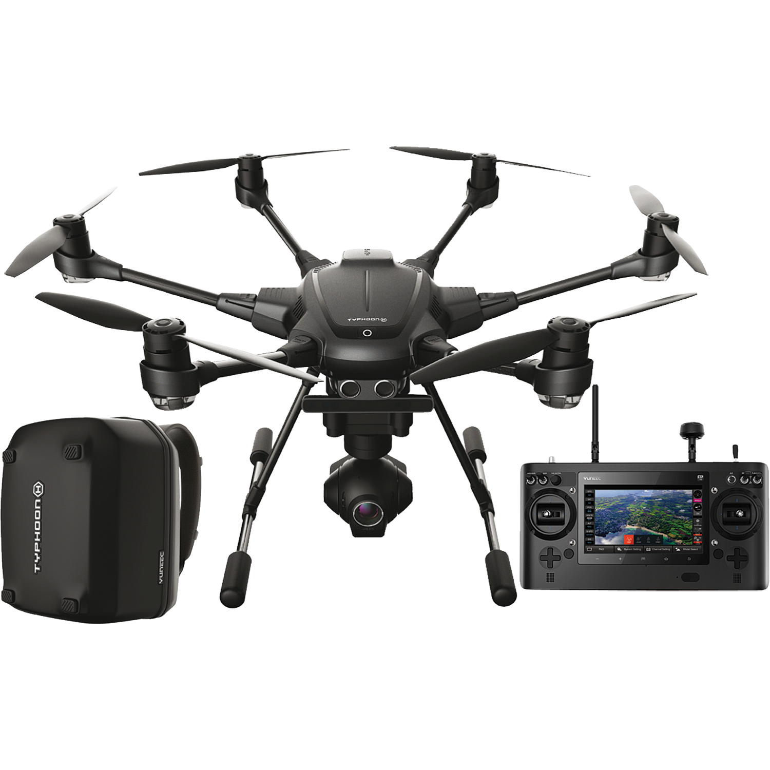 real drone with Yuneec Typhoon H Professionnel on Yuneec Typhoon H Professionnel moreover Storm Type A Racing Drone further Amherst College also Trilobite together with 13 Amusing Photos Of Lego Star Wars Characters.