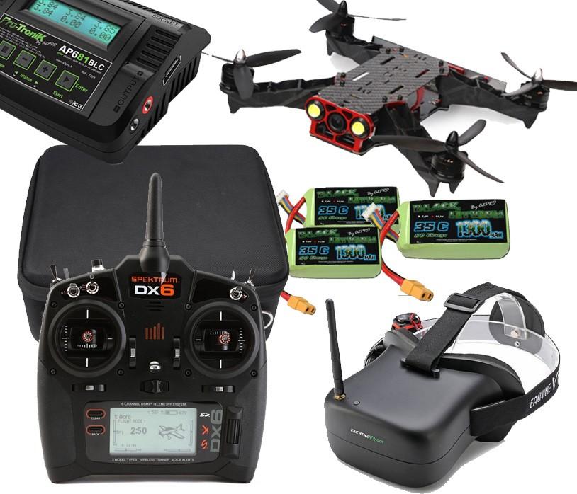 Acheter drone fpv pas cher drone pas cher avec camera 4k
