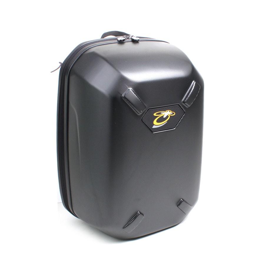 offre sp cial phantom 3 standard sac a dos hardshell bdl ph3sbpds droneshop. Black Bedroom Furniture Sets. Home Design Ideas