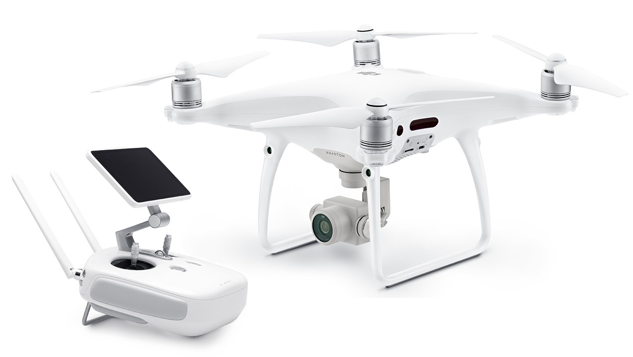 dji phantom 4 pro plus dji ph4pplus droneshop. Black Bedroom Furniture Sets. Home Design Ideas