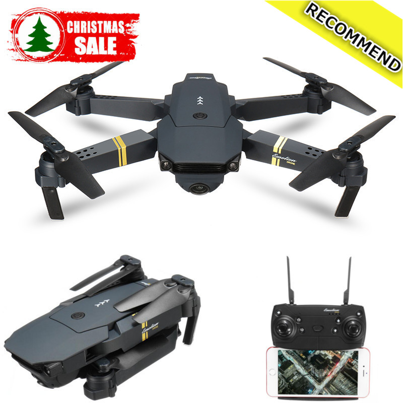 wifi drone with Drone Eachine E58 Wifi Fpv Camera 2mpx Rtf on Robot further Watch as well Btown likewise MLB 693376918 Adesivo Bandeira Formula 1 Carro Corrida C eonato Job0813  JM also Drone Eachine E58 Wifi Fpv Camera 2mpx Rtf.