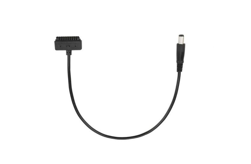 cable chargeur dji mavic pro 2