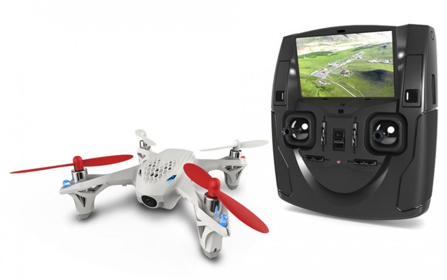 cheap rc helicopters for sale with Hubsan Fpv X4 H107d Mode 2 on La France Met Au Point Un Prototype De Char Helicoptere De  bat Tres Controverse in addition Alquiler De Helicopteros Tipos additionally Freewing Moray Sport Racer Electric Airplane Fast Plane P 556 together with Fpv Drone Racer Build also Goldwing Mxsr 751915mm 30cc Carbon Fiber Airplane Blue P 367.