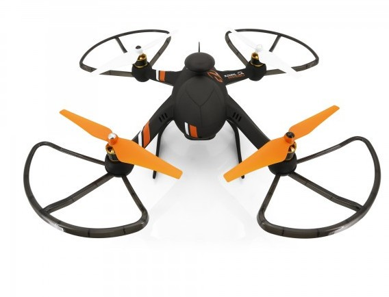 Zoopa q550 zqe550 droneshop - Compte facily pay ...