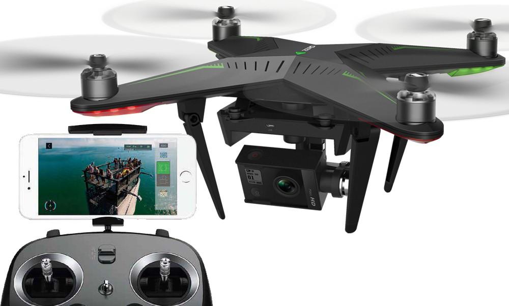 xplorer g xiro xr 16002 droneshop. Black Bedroom Furniture Sets. Home Design Ideas