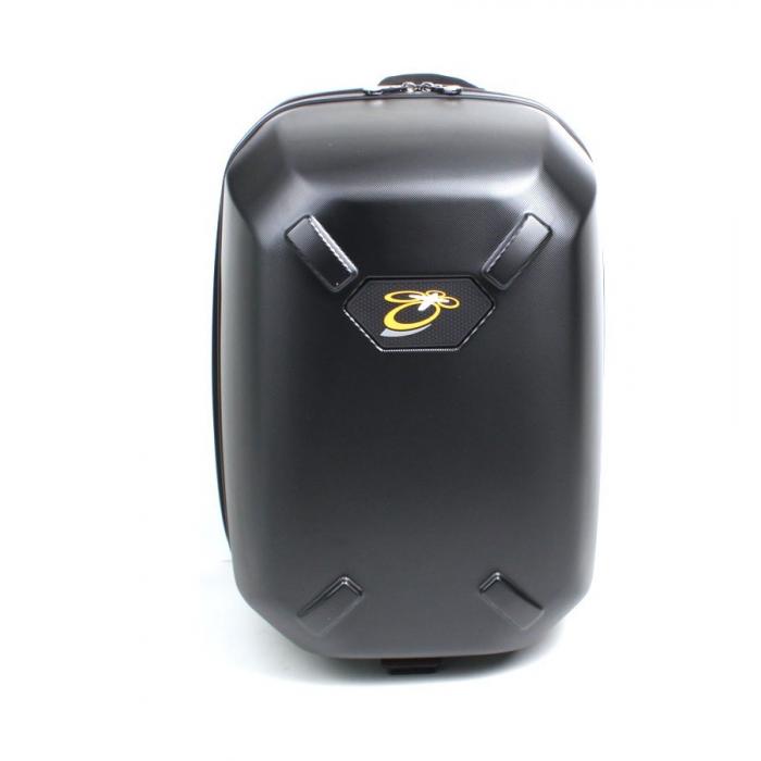 A saisir phantom 3 professional dji ph3p rec droneshop - Compte facily pay ...