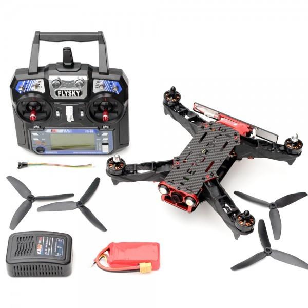 Eturbine tb250 fpv racer rtf m1 etb250 3c m1 droneshop - Compte facily pay ...