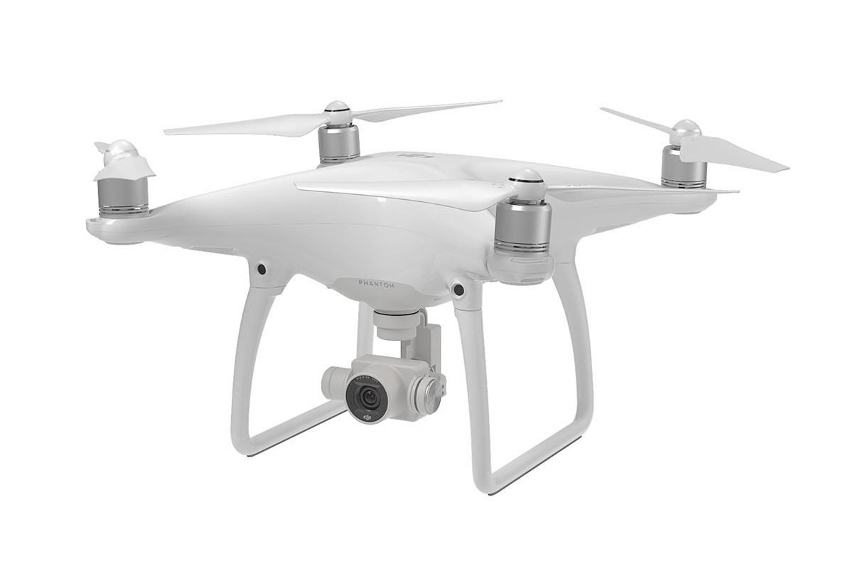 dgi drone with Dji Phantom 4 on Dji Phantom 2 Quadcopter With Gimbal besides Phantom 4 likewise Windsurfing Action Filmed Dji Phantom 3 And 4 Buyers Guide likewise Dji Inspire 1 Drone likewise Pingapa blogspot.