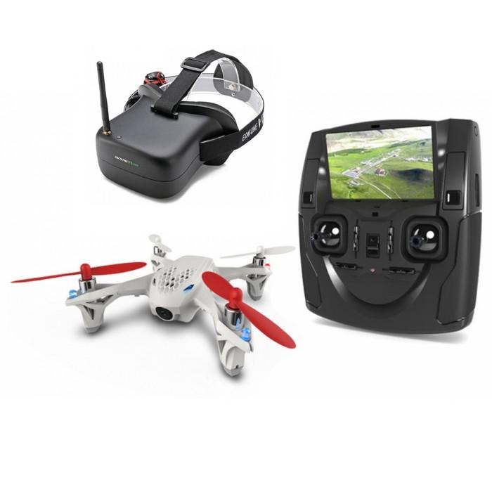 3567e79f65 drone camera avec lunette - www.envie-d-hair-elven.fr