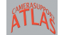 Atlas Camera Support