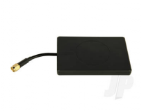 5.8GHz Patch Antenna (TX or RX)