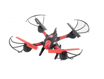 Sky Hawk Monstertronic FPV
