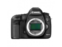 Canon EOS 5D Mark III Demo - 5D-MKIII-COPY-1