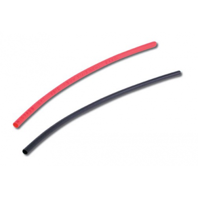 Gaine Thermo 3mm