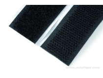 Velcro 38mm Large 50Cm - GF-1470-002
