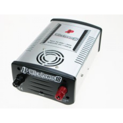 J Perkins Ultra power alimentation DC 12V 18A