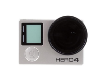 Filtre Neutral Density ND - GoPro Hero3-3+-4 - Polar Pro