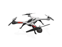 Air Dancer 3D XK Innovation X350