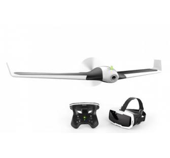 Parrot disco fpv pf750001aa droneshop - Compte facily pay ...