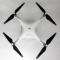 Helices noires 9450S Phantom 4
