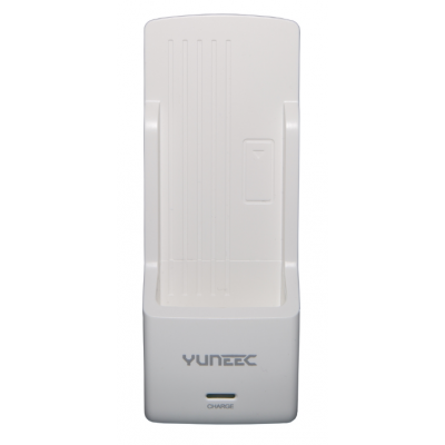 Chargeur Breeze Yuneec