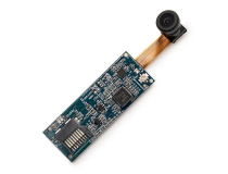 Support Camera emetteur 5.8Ghz H502S Hubsan