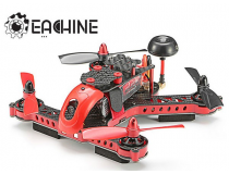 EB185 FPV 40CH HD Camera RTF mode 1 Eachine