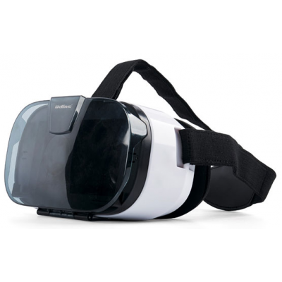 Masque de realite virtuelle Fancy VR1