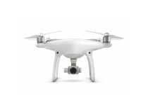 DJI PHANTOM 4 - RECONDITIONNE - DJI-PHANTOM4-REC1