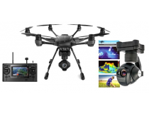 Typhoon H Advanced Camera Thermique CGOet - BDL-YUNTYHADVCGOET