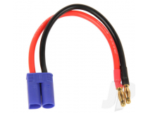 Cable Charge EC5