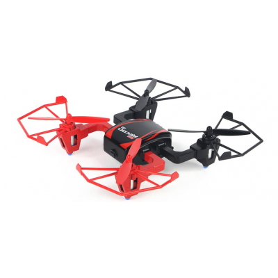 Recon HD Quadcopter RTF