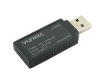 Yunsim Dongle USB Yuneec  - YUNSIM