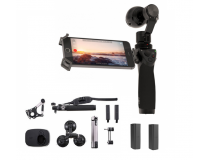 PACK SPORT POUR DJI OSMO - BDL-OSMO-SPORT