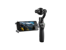 PACK SPORT POUR DJI OSMO + / plus - BDL-OSMO+-SPORT