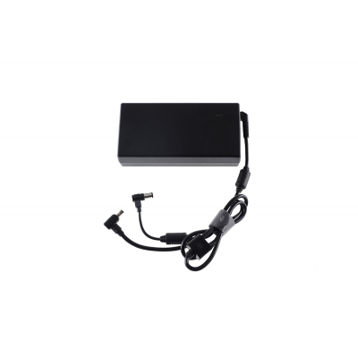 Chargeur 180W pour DJI inspire 2 - DJI-I2-CHARGER-180
