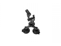 Support ventouse pour vehicules - DJI-OSMO-CAR-MOUNT