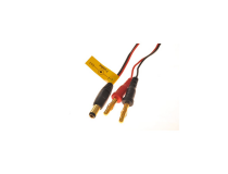 Cable de charge TX 2.5mm (futaba) - BEEC1015