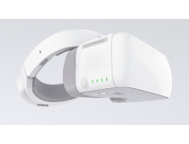 Casque FPV DJI Goggles - Full HD 1920x1080 HDMI
