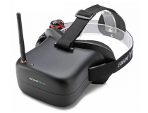 Casque VR-007 PRO FPV Racing