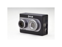 Camera thermique FLIR Duo R - FLIR-DUO-R
