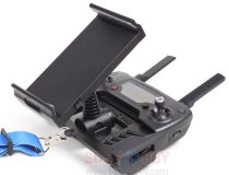 Support 4-12  smartphone / tablette DJI Spark