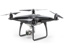 Phantom 4 Pro plus Black Edition DJI