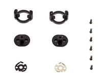 KIT d installation d helices pour dji inspire 1 V2 et inspire PRO - DJI-1345T-SUPPORT