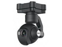 Gimbal CGO-ET Infra-Rouge et faible luminosite Yuneec H520