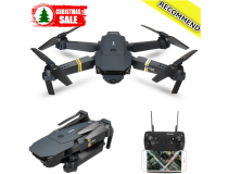 Drone Eachine E58 WIFI FPV Camera 2mpx RTF