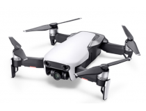 DJI Mavic Air - DJI-MAVIC-AIR