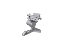 Support Crystalsky pour radiocommande DJI  - DJI-I2-CRYSTALSKY-SUPPORT